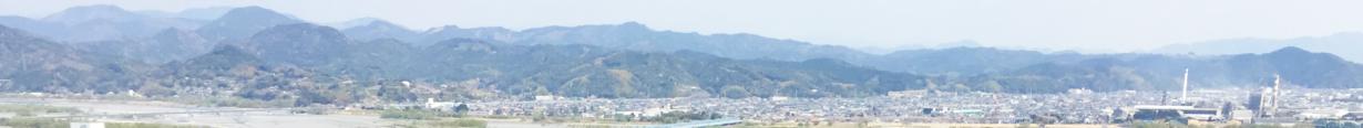 島田ジブンゴト新聞準備室